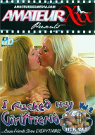 I Fucked My Girlfriend And Her BFF 2 Porn Movie
