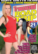 Transsexual Road Trip 21 Porn Movie