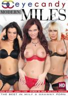 Modern MILFS Porn Movie