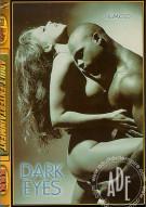 Dark Eyes Porn Movie