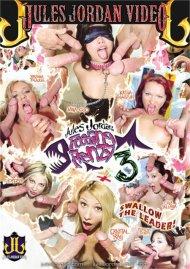 Feeding Frenzy 3 Porn Movie