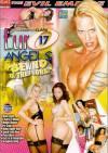Euro Angels 17 Porn Movie