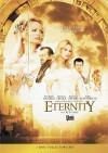 Eternity Porn Movie