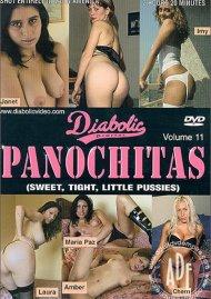 Panochitas Vol. 11 Porn Video
