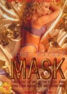 Mask Porn Video