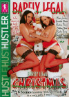 Barely Legal Christmas Porn Movie