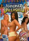 Mandingo Unleashed 3 Porn Movie