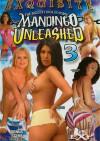 Mandingo Unleashed 3 Porn Movie
