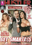 Get Smartass Porn Movie