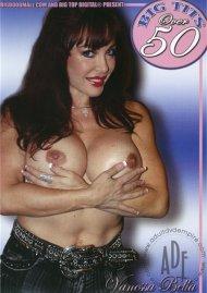 Big Tits Over 50 Porn Movie