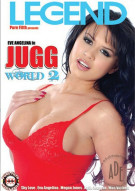 Jugg World 2 Porn Movie
