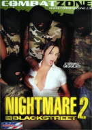 Nightmare On Black Street #2 Porn Video