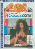 Bobby Hollanders Breast Worx Vol. 15 Porn Movie