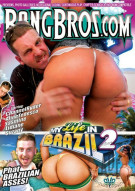 My Life In Brazil Vol. 2 Porn Movie