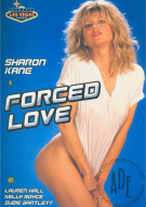 Forced Love Porn Movie