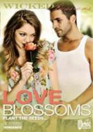 Love Blossoms Porn Video