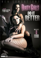 Dirty Girls Do It Better Porn Video