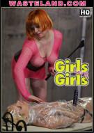 Girls Using Girls Porn Video