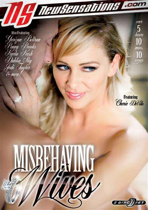 Misbehaving Wives
