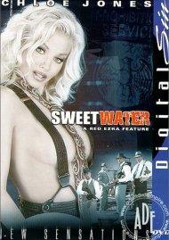 Sweet Water Porn Movie