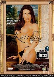 Katrina (Pornochic 2) Porn Movie