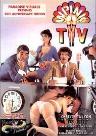 WPINK TV Porn Movie