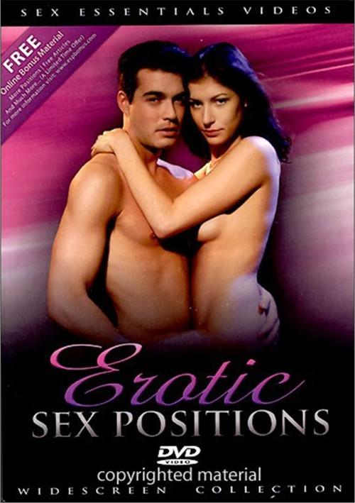 filmi-pro-erotik