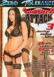 Big Rack Attack 3 Porn Video