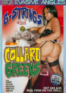 G-Strings and Collard Greens Porn Video