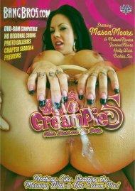 Big Tit Creampie 5 Porn Movie