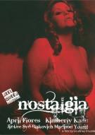 Nostalgia Porn Movie