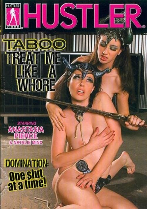 porno-tabu-zapret