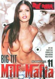 Big Tit MILF Mafia #11 Porn Video