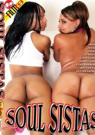 Soul Sistas  Porn Movie