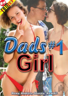 Dads #1 Girl Porn Video