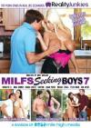 MILFS Seeking Boys 7 Porn Movie