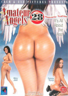 Amateur Angels 28 Porn Video