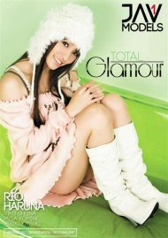 Total Glamour Porn Movie