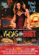 Vegas Or Bust Porn Video