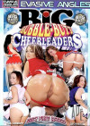 Big Bubble-Butt Cheerleaders Porn Movie