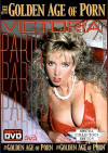 Golden Age Of Porn, The: Victoria Paris Porn Movie