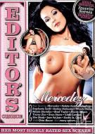 Editors Choice: Mercedez Porn Movie