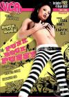 Punk Rock Pussy Porn Movie