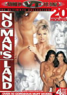 No Mans Land (20 Hrs.) Porn Movie