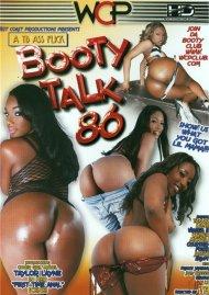 Booty Talk 86