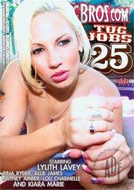Tug Jobs 25 Porn Movie
