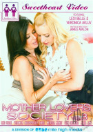Mother Lovers Society Vol. 8 Porn Video