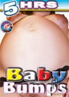 Baby Bumps Porn Movie