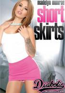 Short Skirts Porn Movie