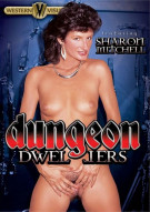 Dungeon Dwellers Porn Video